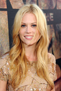 Claire Coffee 3