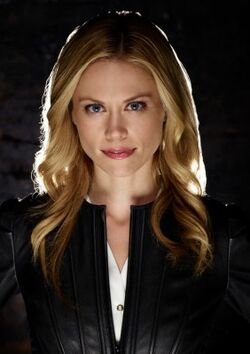 Claire Coffee 4
