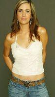 Belinda Frazier