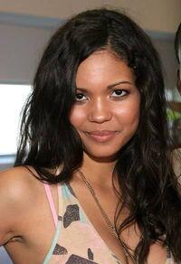 Jennifer Freeman 6