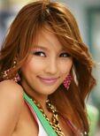 Brooke Li