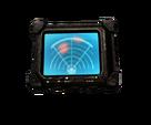 NI 150 Heartbeat Sensor