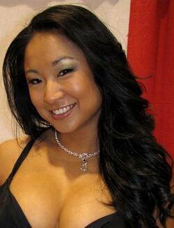Gail Kim 6