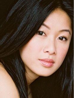 Cindy Chiu 3