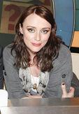 Kelly Dawes