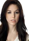 Jessica Drew