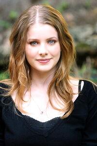 Rachel Clare Hurd-Wood 3
