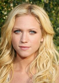 Brittany Snow 8