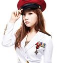 Joo-Hyun Seo