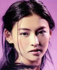 Cecilia Cheung 9