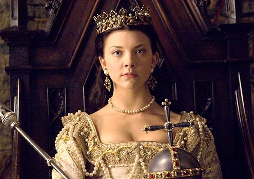 File:Anneboleyn2.jpg