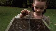 Anne-boleyn-little-girl