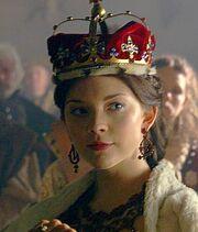 The-Tudors-the-tudors-27562184-481-565