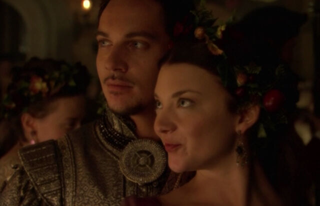 File:Tudors4-1.jpg