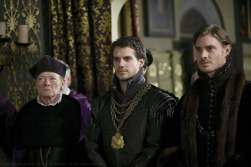 File:The-Tudors.jpg