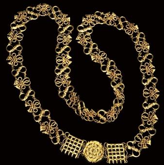 File:Coleridge collar.jpg
