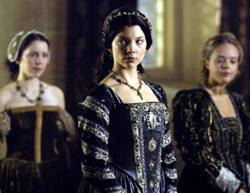 File:Anne-boleyn-the-tudors-31000812-500-387.jpg