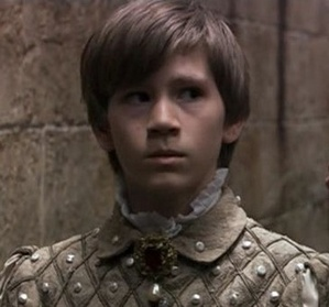 File:The-tudors-roleplay-on-msn 153072 top.jpg