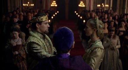 File:Catherine Parr .jpg