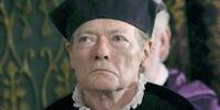 Bishop Gardiner