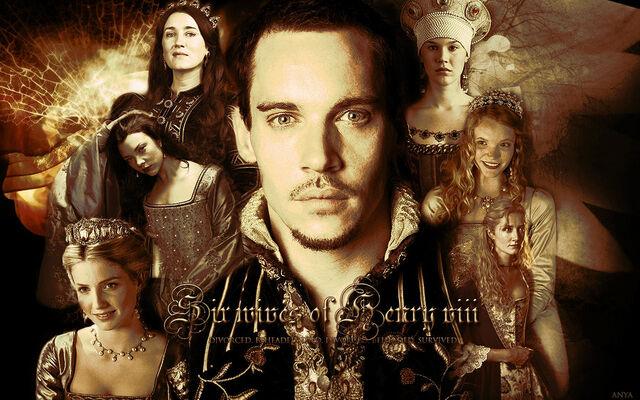 File:Six Wives of Henry VIII by AnyaTudor.jpg