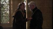 Chapus-and-boleyn