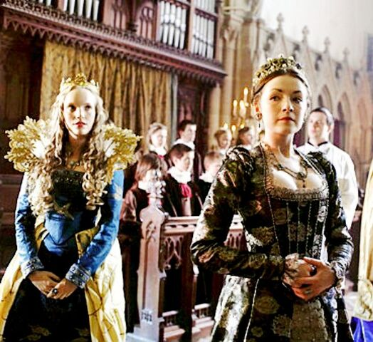 File:Sarah-Bolger-as-Mary-Tudor-and-Tamzin-Merchant-as-Catherine-Howard-in-The-Tudors-2007-2010..jpg