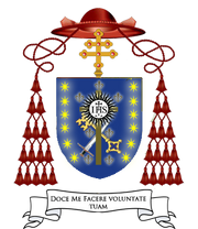 Coat of arms chito2