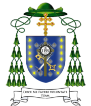 Coat of arms chito1