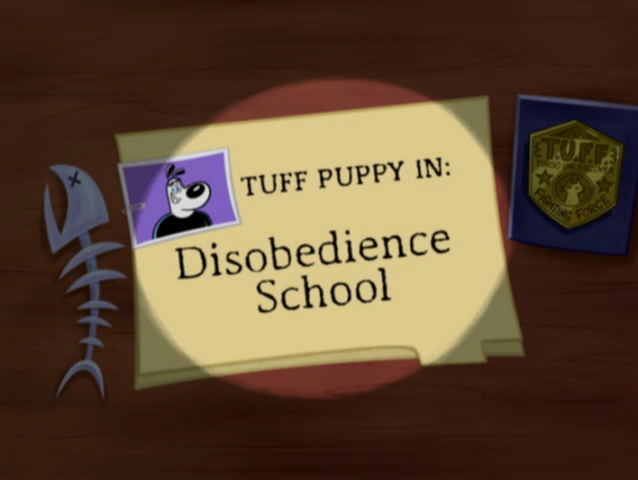 File:Disobedience School Title Card.png