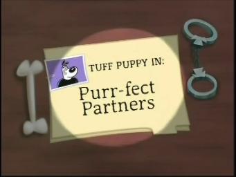 File:Purr-fect Partners Title Card.png