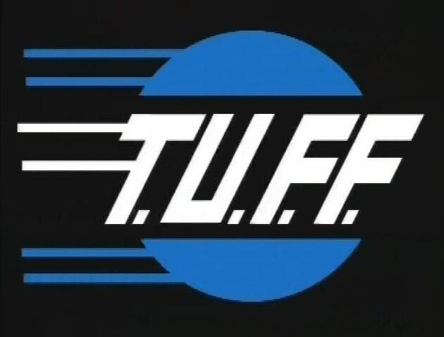 File:TUFF Logo2.jpg