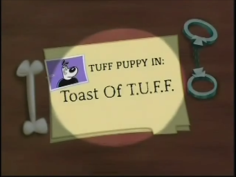 File:Toast of TUFF Title Card.png