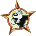 Badge-2054-1.png