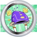 File:Badge-2036-4.png