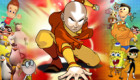 Super-brawl-2-aang