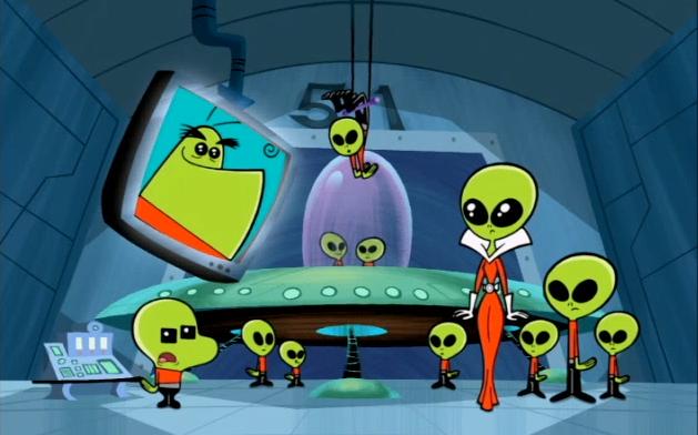 File:Aliens in T.U.F.F..png