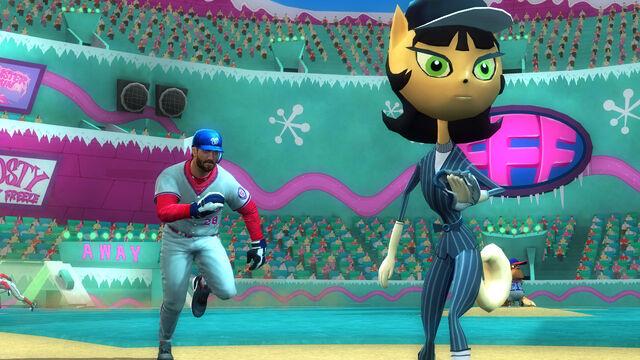 File:Kitty Nick MLB.jpg