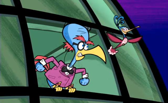 File:He's flightless.png
