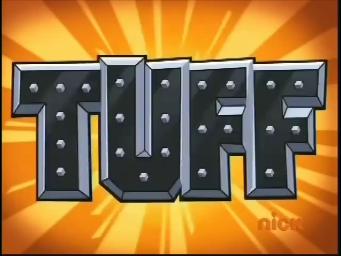 File:TUFF Logo3.png