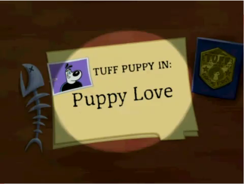 File:Puppy Love Title Card.png
