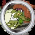 Badge-2036-5.png