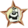 Badge-2035-1.png