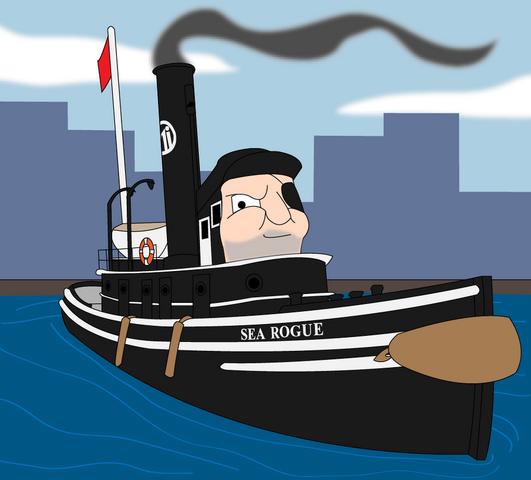 File:Sea Rogue.png