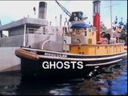 GhostsTitleCard