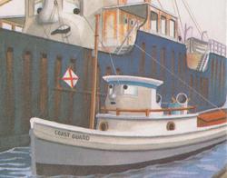 CoastGuardOtherMedia