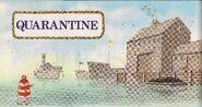QuarantineBook1