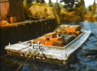 BargeTrappedDynamite