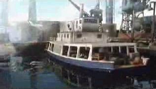 File:Fulton ferry.jpg