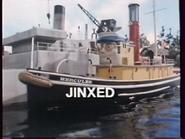 JinxedTitleCard